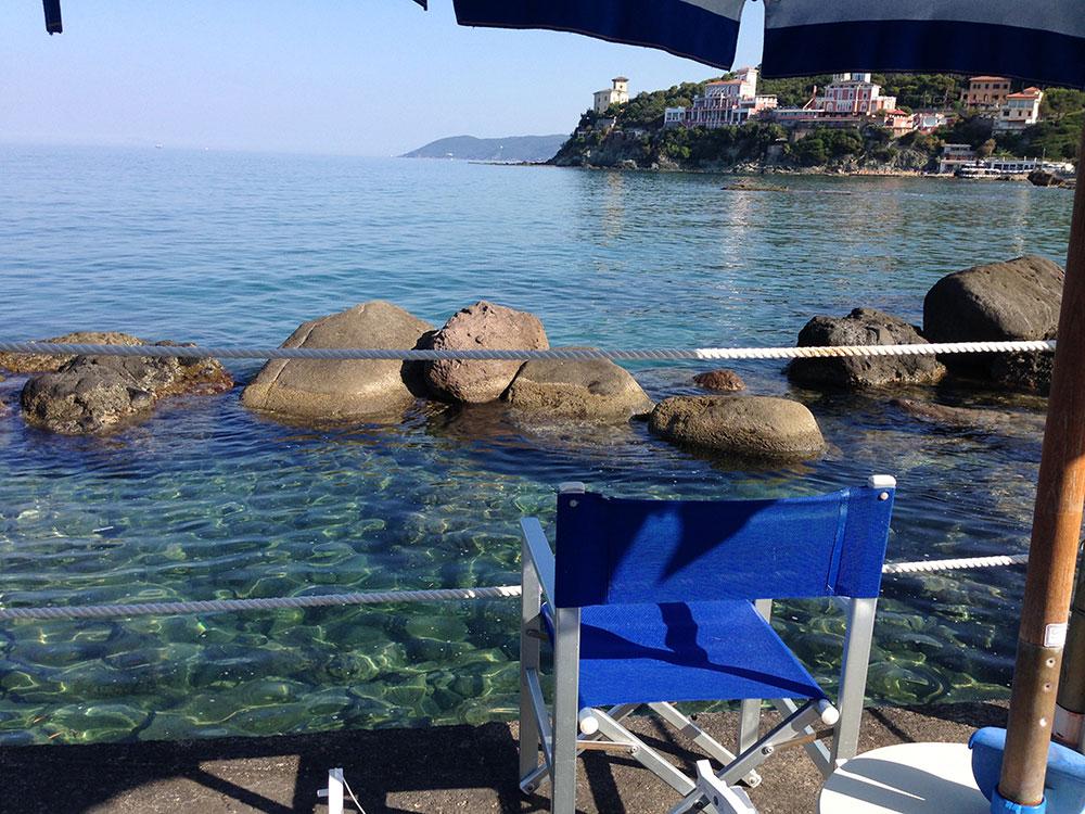 Bagno Conchiglia Castiglioncello : Residence fattoria nel parco italia castiglioncello booking